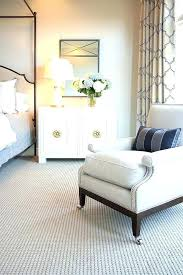 guest bedroom colors bedroom color palette janettavakoliauthor info