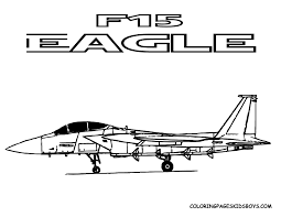 99 ideas fighter plane coloring pages emergingartspdx