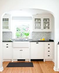 rustic hardware for kitchen cabinets interior farmhouse cabinet hardware gammaphibetaocu com