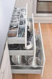 kitchen new replacement kitchen cabinet drawer boxes home design