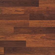 Cheap Dark Laminate Flooring Xpblack Wood Laminate Flooring Uk Dark Cheap Laferida Com