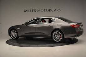 maserati quattroporte black 2017 http car1208 com page 644 wallpaper car
