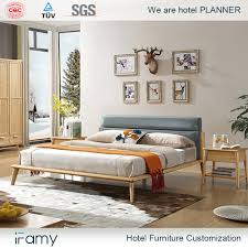 Double Bed Frame Design Double Bed Design Furniture Double Bed Design Furniture Suppliers