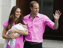 royal baby birth princess kate and william cambridge