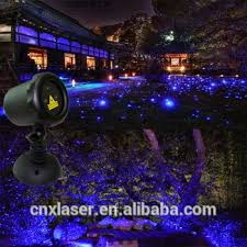 outdoor christmas laser lights battery powered outdoor christmas laser lights p65 christmas
