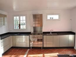 granit pour cuisine granit pour plan de travail cuisine rutistica home solutions