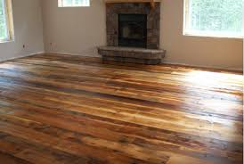 Best Flooring With Dogs Best Floor Flooring Options Owners Wonderful Hardwood Pic Of