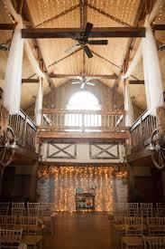 wedding venues in illinois best 25 illinois wedding venues ideas on vintage