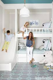 Bunk Bed Bedroom Ideas Girls Bedroom Ideas With Bunk Beds Pictures On Fabulous Girls
