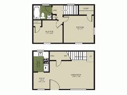 in apartment floor plans affordable floor plans for 1 2 and 3 bedroom apartments on rent