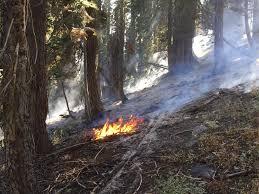 Wild Fire Quincy Ca by 2017 09 28 17 15 23 760 Cdt Jpeg