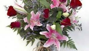 flower deals where to find awesome flower deals