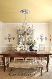 94 best interior paint ideas images on pinterest interior paint