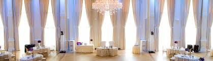 wedding venues northern nj nj wedding venue banquets the tides 973 423 2282