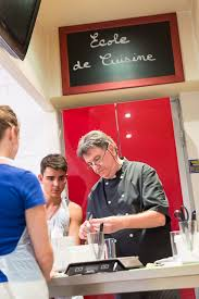ecole de cuisine montpellier cooking courses montpellier cooking classes cuisine