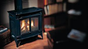 Regency Gas Fireplace Inserts by Regency Gas Stoves Milford Ct The Cozy Flame