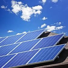 Home Depot Solar Motion Lights Lighting Solar Lights For Garden Home Depot Home Depot Solar