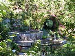 Atlanta Botanical Gardens Membership Topiary Picture Of Atlanta Botanical Garden Atlanta Tripadvisor