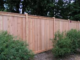 home decor wonderful backyard fence ideas captivating small