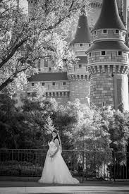themes in magic kingdom once upon a dream at disney s magic kingdom photo stephanie