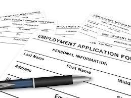 new job openings in portland and metro area week of nov 27