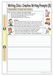 22 free esl classmate worksheets
