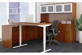 Commercial Desk My Hite Adjustable Standing Desks Maryland Commercial