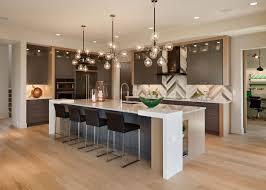 Kitchen Cabinets In Edmonton Benefits Of Custom Kitchen Cabinets Renovationfind