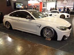 bmw m4 slammed the world u0027s newest photos of f82 flickr hive mind