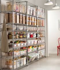 kitchen pantry organizers ideas home design ideas