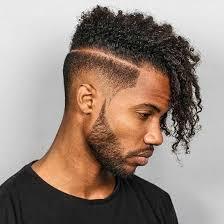 best 25 black men haircuts ideas on pinterest black man haircut
