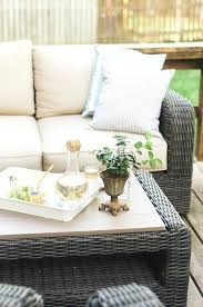 jordan brown outdoor furniture home design ideas and pictures