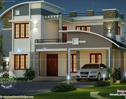 home elevation design photo gallery cool home elevation design photos home design plan