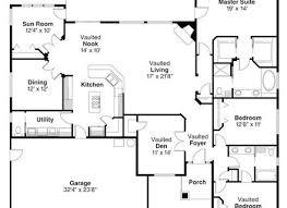 25 Best Bungalow House Plans by 100 Cottage Floor Plans Small 25 Best Bungalow House Plans