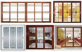patio door glass inserts fancy sliding glass glass inserts french door balcony sliding