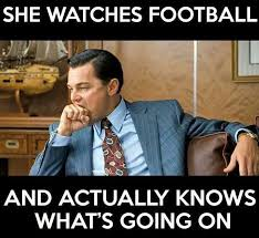 Footy Memes - football memes player memes and funny football pictures
