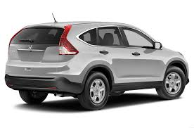 honda crv honda crv booking hotel tour car rental thailand travel information