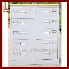 file cabinet credenza modern 10 drawer filing cabinet modern office furniture filing cabinet