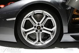 lamborghini aventador wheels lamborghini aventador wheels gallery moibibiki 2