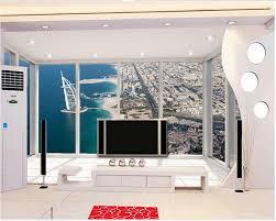 Cheap Wall Murals by Online Get Cheap Wall Mural Dubai Aliexpress Com Alibaba Group