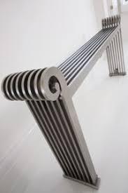 design radiatoren 39 best exclusieve design radiatoren images on