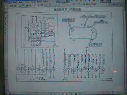 nissan micra k11 wiring diagram nissan 200sx s14 u2022 45 63 74 91