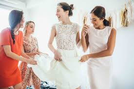 tenue tã moin mariage femme robe invitée mariage notre shopping été 2015