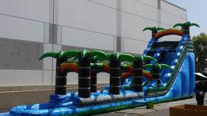 party rentals in riverside ca jumpers water slides party rentals in moreno valley menifee