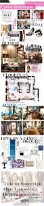 best 25 carrie bradshaw apartment ideas on pinterest carrie