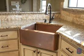 kitchen sink units for sale copper farm style kitchen sink ideas kitchen sinks for sale copper