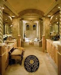 tuscan bathroom decorating ideas tuscan bathroom decor tsc