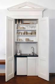 71 types elegant kitchen cupboard carcass plywood cabinet doors