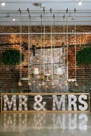 Appealing Letter K Wall Decor Best 20 Marquee Lights Ideas On Pinterest Light Letters Beauty