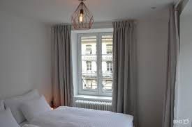 chambre d hote porrentruy albergo diffuso ouvre ses premières portes à porrentruy rfj